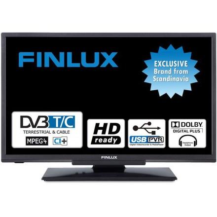 Televize Finlux 24FLYR274S