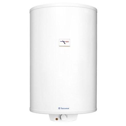 Ohřívač vody Tatramat EOV 120 Trend