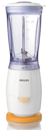 Stolní mixér Philips HR2860/55