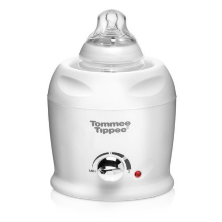 Ohřívač kojeneckých lahví Tommee Tippee C2N