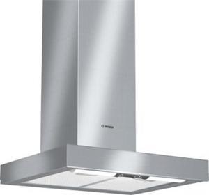 Bosch DWB 061451