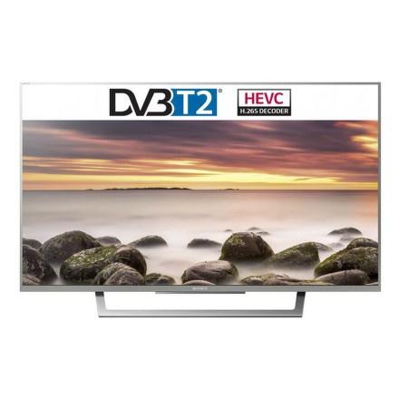 Televize Sony KDL-32WD757SAEP