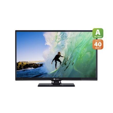 Televize Gogen TVF 42266