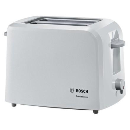 Topinkovač Bosch TAT 3A011