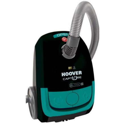 Vysavač Hoover CP14_CP36011 CAPTURE