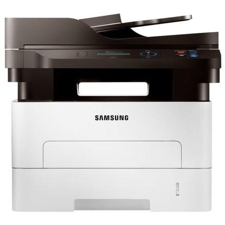 Tiskárna multifunkční Samsung SL-M2875ND A4, 28str./min, 4800 x 4800, 128 MB, duplex, USB