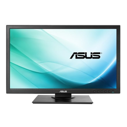 "Monitor Asus BE229QLB 21.5"""",LED, IPS, 5ms, 100000000:1, 250cd/m2, 1920 x 1080,DP,"