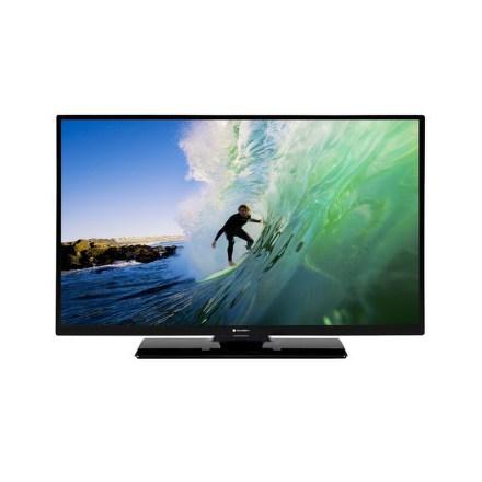 Televize GoGEN TVH 32N625T LED