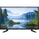 SENCOR SLE 1960 HD READY LED TV