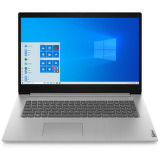 Lenovo IDEAP3 17,3 6405U 8GB 1TB 2GB W10