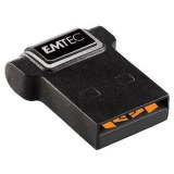 Emtec S200 32GB flashdisk