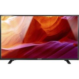 Sencor SLE 43F57TCS 109CM LED TV