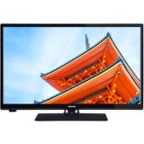 TOSHIBA 24D1665DG HD TV+DVD T2/C/S2