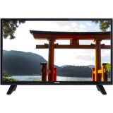 TOSHIBA 32D1665DG HD TV+DVD T2/C/S2