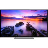 TOSHIBA 55L3763DG SMART FHD TV T2/C/S2