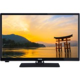 TOSHIBA 24W3663DG SMART FHD TV T2/C/S2