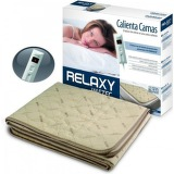 Imetec 6113C Relax Poly Single