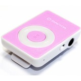 Manta MM269P.PU MP3 Purple