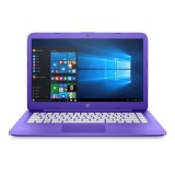 "Ntb HP Stream 14-ax002nc Celeron N3060, 4GB, 32GB, 14"""", HD, bez mechaniky, Intel HD, BT, CAM, W10 + MS Office 365 na jeden rok"