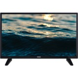 TOSHIBA 32W1665DG HD TV T2/C/S2