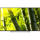 TOSHIBA 55U6763DG SMART UHD TV T2/C/S2