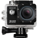 Sencor 3CAM 4K01W OUTDOOR CAMERA