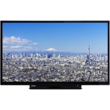 TOSHIBA 24W1763DG HD TV T2/C/S2