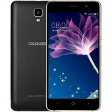 DOOGEE X10 DS Black