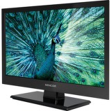 Sencor SLE 1660M4 39 cm LED TV