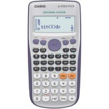 Casio FX 570 ES PLUS