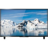 SENCOR SLE 3219 LED TV