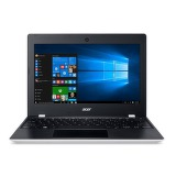 Acer Aspire One 11 (AO1-132-C3WT)