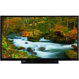 TOSHIBA 32W1763DG HD TV T2/C/S2