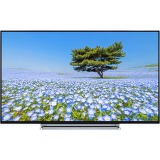 TOSHIBA 43U6763DG SMART UHD TV T2/C/S2