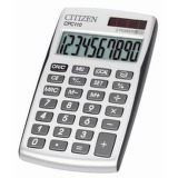 Citizen CPC-110