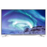 SHARP LC 49CUF8472 UHD 600Hz, SMART H265