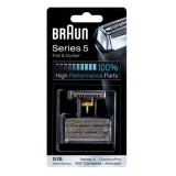 Braun Combi-pack Series 5-51S