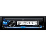 JVC KD X33MBT AUTORÁDIO BT/USB/MP3