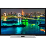 TOSHIBA 28W3763DG SMART HD TV T2/C/S2