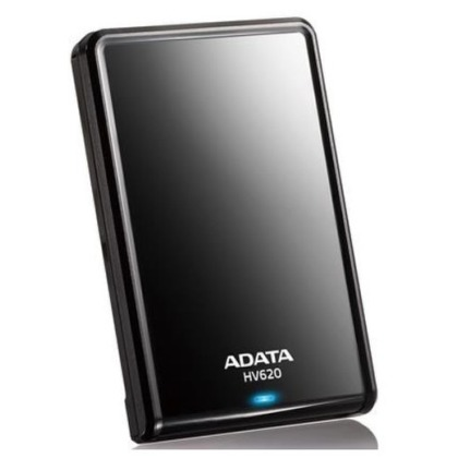 HDD ADATA HV620 500GB