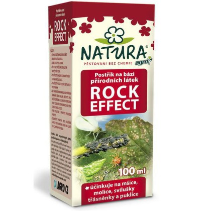 Agro Natura Rock-Effect
