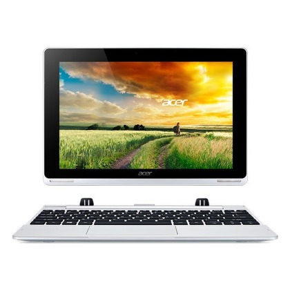 ACER Switch 10 (SW5-012-1724)/WIN8