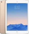 "Dotykový tablet Apple iPad Air 2 Wi-Fi Cell 16 GB 9.7"""", 16 GB, WF, BT, 3G, Apple iOS - zlatý"
