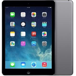 """Dotykový tablet Apple iPad mini 2 s Retina displejem 32 GB 7.9"""""""", 32 GB, WF, BT, iOS - šedý"""