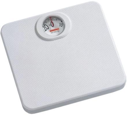 Osobní váha Soehnle STANDARD (61012)