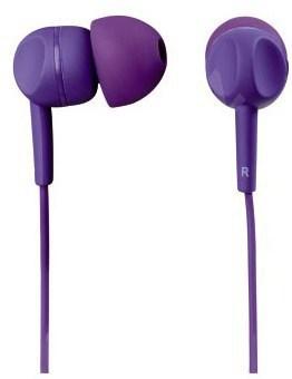 Thomson EAR3203 fialová