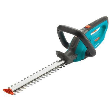 Nůžky na keře Gardena ComfortCut 30, Aku