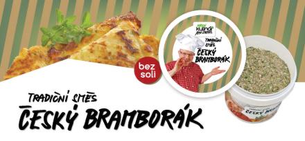 Český bramborák