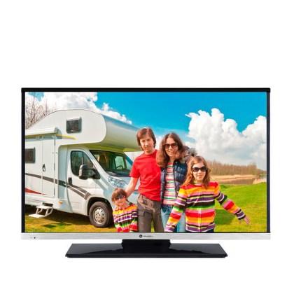 Televize GoGEN TVF 22184 CAR