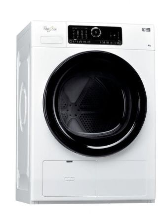 Whirlpool HSCX 80530 + dárek *Záruka 3 roky zdarma